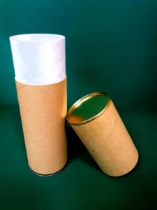 antikorozivna tuba i poklopac