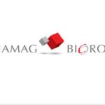HAMAG-Bicro-logo-RGB